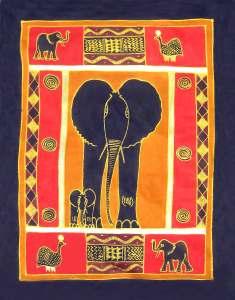 African_Batik