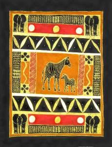 African_Batik_