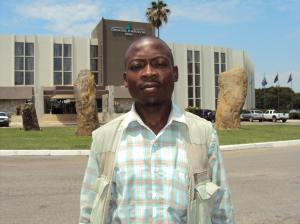 Robert-Chamwami-Shalubuto