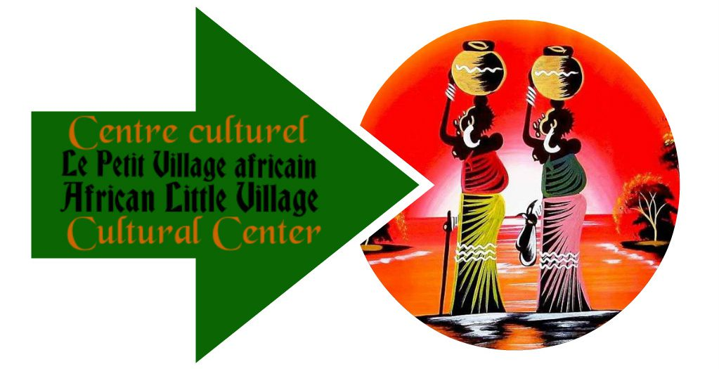 African Little Village Cultural Center Inc.